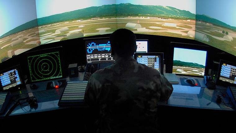 Intelligence Surveillance Amp Reconnaissance