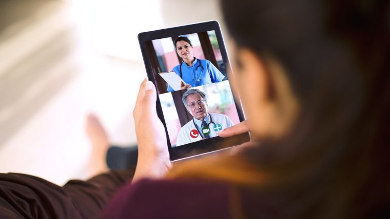 Cyber Vulnerabilities Threaten Telehealth Solutions