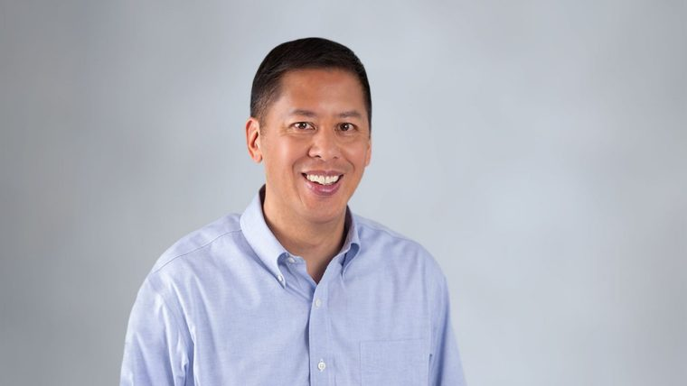 Christian Manalo is Fortifying U.S. Infrastructure