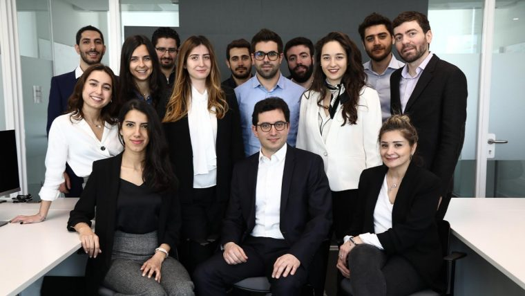 News: Rising to the Top