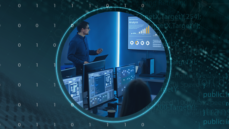 How Kaizen Can Help Train Your Cyber Workforce