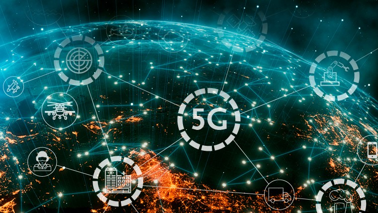 Establishing a Secure and Resilient 5G Ecosystem
